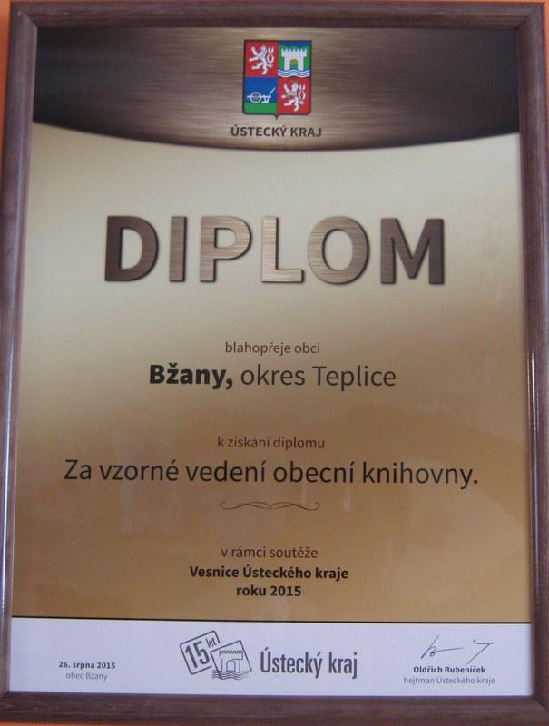 OBRÁZEK : diplom_za_vzorne_vedeni_obecni_knihovny.jpg
